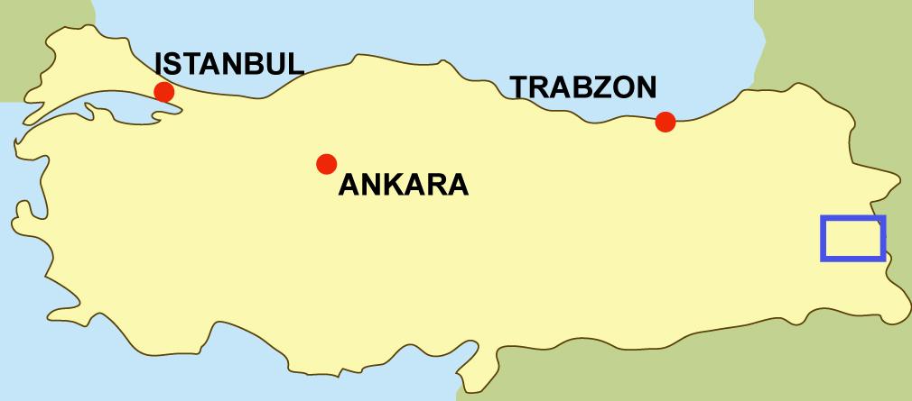 route-map-_0010_ararat