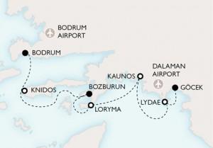turkey-gastronomic-cruise-map