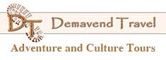 demavend