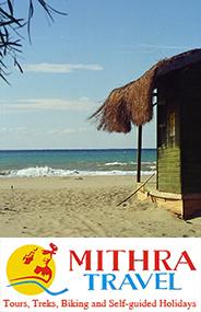 patara beach copy