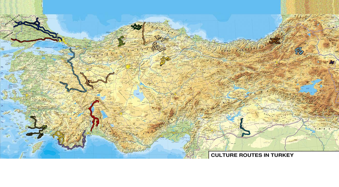 KRD map header2