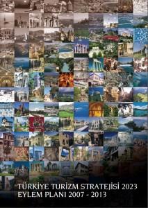 turizm planı
