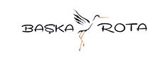 logo-baskarota1