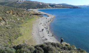 16 1507743 10204616984923513 4613004271458241510 n Denizgiren köyü Tolos - Kopya