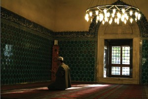 green-mosque-at-bursa