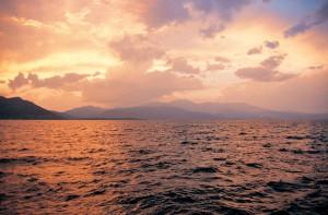 9-crossing-lake-egirdir