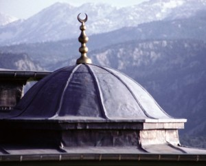 sutculermosque