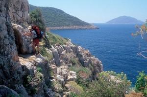 kas-cliff-n-trekker