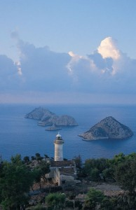 lighthouse-and-islands