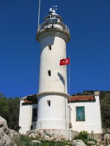 lighthouse-closeup