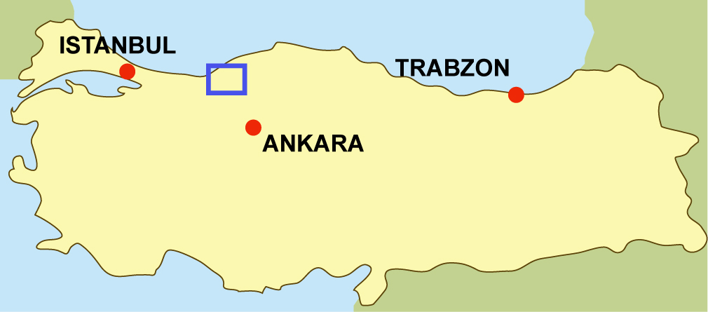 route-map-_0003_yenice
