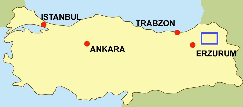 route-map-_0011_saricamis