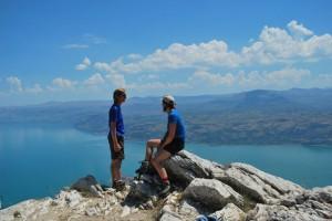 sivri-summit3