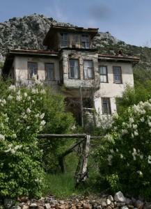 sutculertraditional-houses